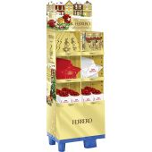 FDE Christmas Mittlere & Große Geschenke, Display, 61pcs