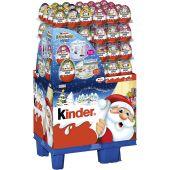 FDE Christmas Kleine Geschenke, Display, 96pcs