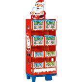 FDE Christmas Dekorieren Kinder, Display, 184pcs