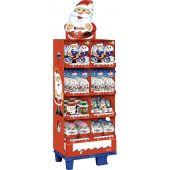 FDE Christmas Dekorieren & Geschenke Kinder, Display, 79pcs