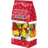 Haribo Christmas - Frohe Weihnachten, 300g