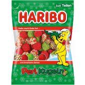 Haribo Christmas - Perl-Kugeln, 200g