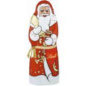 Lindt Christmas - Weihnachtsmann, 70g