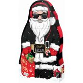Lindt Christmas - Hello Adventskalender Santa 235g