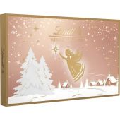 Lindt Christmas - Engel Pralinés, 200g