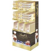 Lindt Christmas -