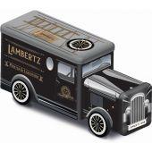 Lambertz Christmas Lebkuchenmischung Dose
