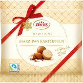 Zentis Christmas - Marzipan-Kartoffeln 125g