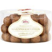 Zentis Christmas - Marzipan-Kartoffeln 500g