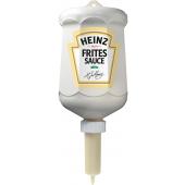 Heinz Dispense-O-Mat Spender Beige 5000ml