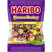 Haribo Easter - Blumen-Zauber, 175g