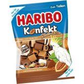 Haribo Limited Konfekt Schoko-Edition 200g BÄReit zum Naschen Promotion