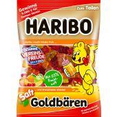 Haribo Limited Saft Goldbaeren 175g, 20pcs Goldbärenernte Promotion