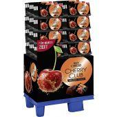FDE Limited Mon Chéri Cherry Club Orange Fusion 15er / 157g, Display, 96pcs