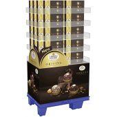 FDE Limited Ferrero Rocher Origins 187g, Display, 60pcs