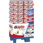 FDE Limited Duplo 10er 182g, Display, 280pcs