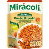 MDE Miracoli Pasta Pronto Kräuter 200g