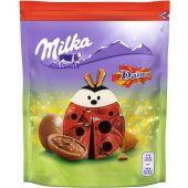 MDLZ DE Easter - Milka Bonbons Daim 86g
