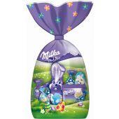 MDLZ DE Easter - Milka Ostermischung 126g