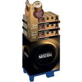 Nestle Limited Nescafé Gold Mixes 4 sort, Display 108pcs Winter Limited Edition