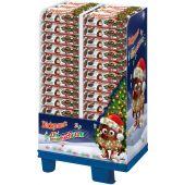 Storck Christmas - Super Dickmann's Oh Tannenschaum, Display, 60pcs