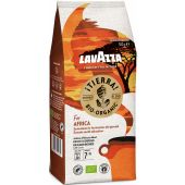 Lavazza DE Tierra Bio-Organic For Africa 500g, 5pcs