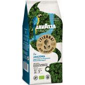 Lavazza DE Tierra Bio-Organic For Amazonia 500g, 5pcs
