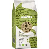 Lavazza DE Tierra Bio-Organic For Planet 500g, 5pcs