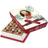 Reber Christmas - Mozart-Barock 12er-Packung Weihnachten. 240g