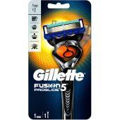 Gillette Fusion5 ProGlide Flexball Rasierapparat