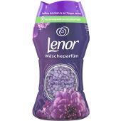 Lenor Wäscheparfüm, Amethyst Blütentraum, 140g - 10WL