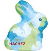 Hachez Easter A Matter of Taste Osterhase Hohlfigur 38g