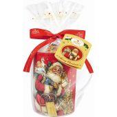 Heidel Christmas Tasse