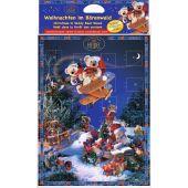 Heidel Christmas