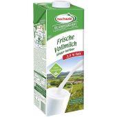 Hochwald ESL-Milch 3,5% Fett 1000ml