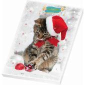 Schwermer Christmas Kinder-Adventskalender