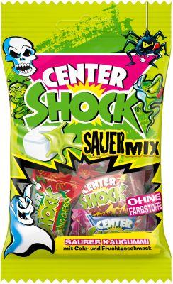 Center Shock Sour Mix 11er Beutel 44g