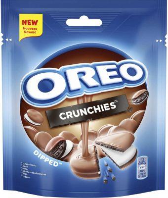 v.5 Oreo Crunchies Dipped 110g