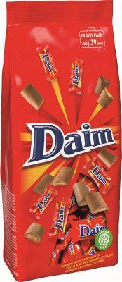 ITR Daim Minis Bag 280g