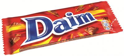 ITR Daim Single Bar 28g