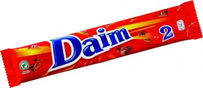 ITR Daim Double Bar 56g