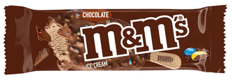 Mars M&Ms Stick  63ml, Impuls